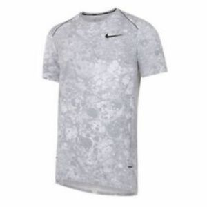 Nike Shirts - Nike Basketball Hyperelite Dri-Fit Graphic T-shirt